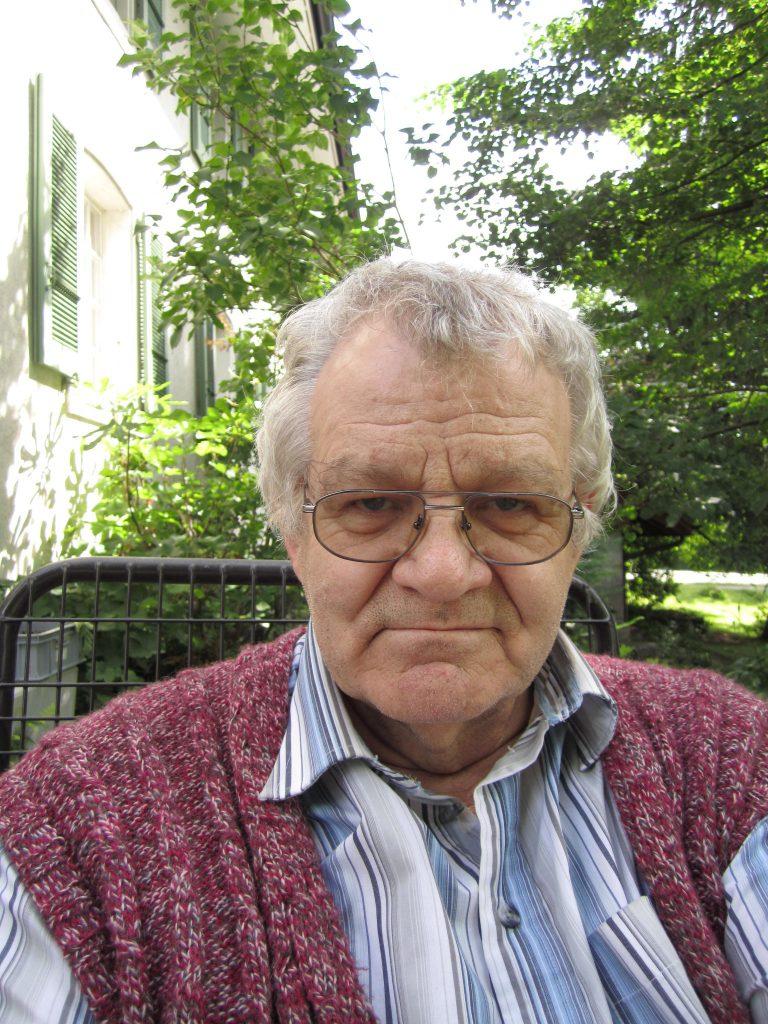 Pere Paul Schenker v2